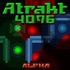 Atrakt 4096 Alpha [Flash]
