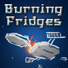 Burning Fridges [Flash]