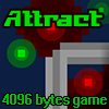 Attract 4kb