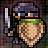 DungeonScreener