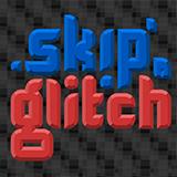 Skip'n Glitch