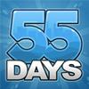55-Days
