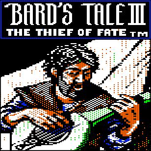 Bard-s-Tale-III
