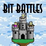 Bit-Battles