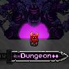 Bit-Dungeon
