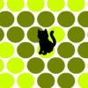 Circle-The-Cat