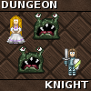 Dungeon-Knight