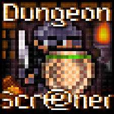 Dungeon-Screener