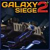 Galaxy-Siege-2