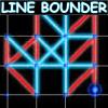 Line-Bounder