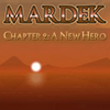 Mardek-2