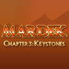 Mardek-3