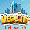 MegaCity-Deluxe-HD