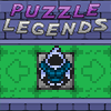 Puzzle-Legends