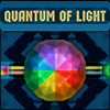 Quantum-Of-Light