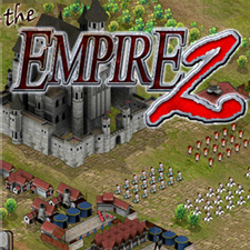 The-Empires-2