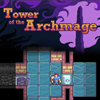 Tower-of-the-Archmage
