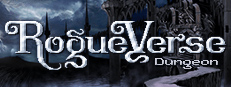 Visit RogueVerse Dungeon Steam Store Page