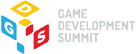 oumartGames at Game Development Summit
