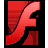 Enable Flash player plugin