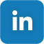 Connect with Noncho Savov in LinkedIn